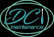 DCI Maintenance