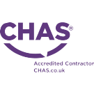 DCI Maintenance CHAS accredited